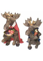 Moosetivity III (2 pc set)