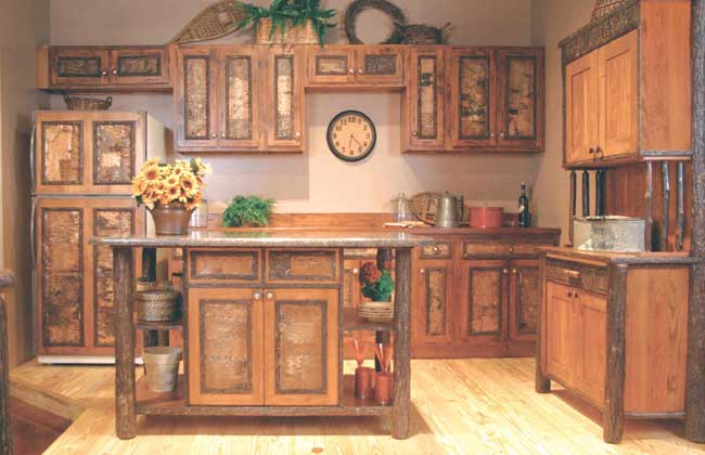 Cabinets, Buffets & Hutches