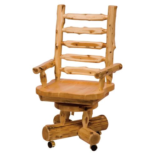 Cedar Executive Chair