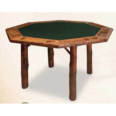 Old Faithful Game Table