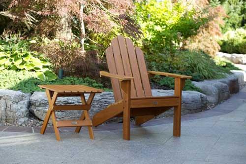 Eon Adirondack Chair