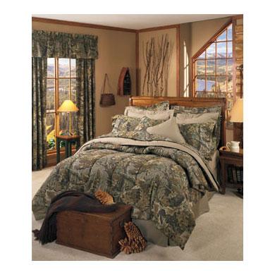 Advantage Bedding