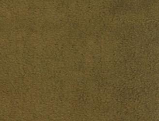 Athena Olive Fabric