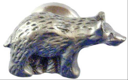Bear Knob - Left