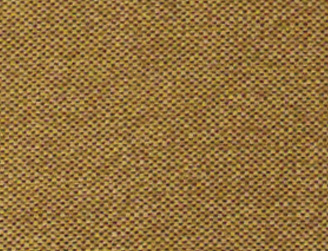 Bighorn Fabric