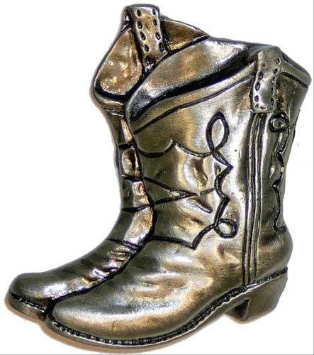 Boots Knob