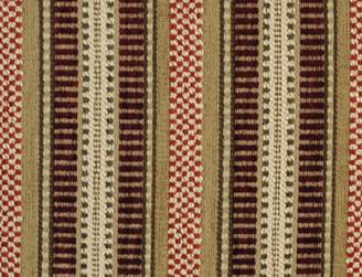 Breckland Fabric