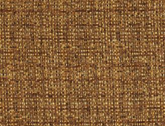 Burbank Henna Fabric
