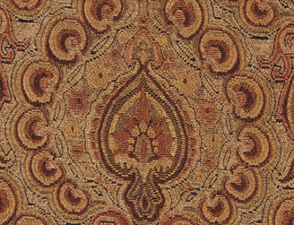 Eldorado Fabric