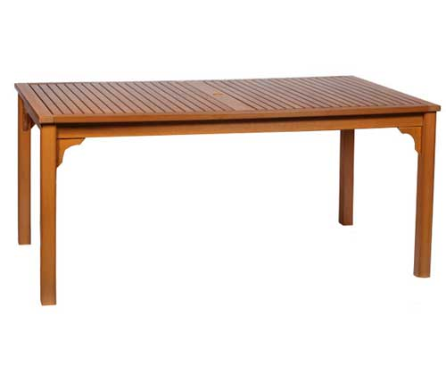 Eon Dining Table