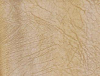 Frisco Buff Faux Leather