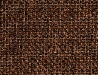 Hatch Fabric