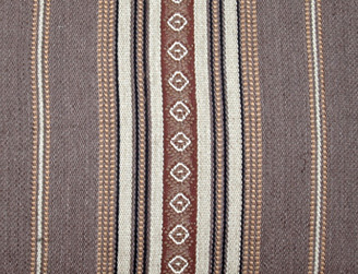 Lascruces Fabric