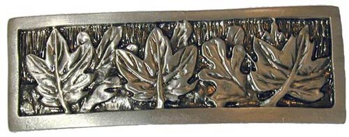 Leaves Drawer Pull