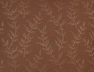 Marisol Fabric