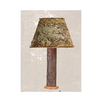 Frontier Desk Lamp