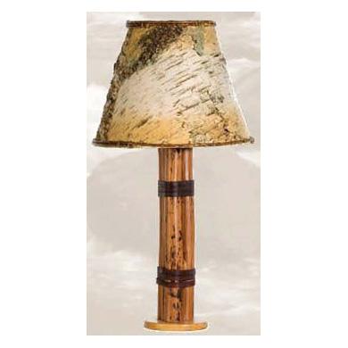 Pocono Table Lamp
