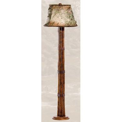 Pocono Floor Lamp