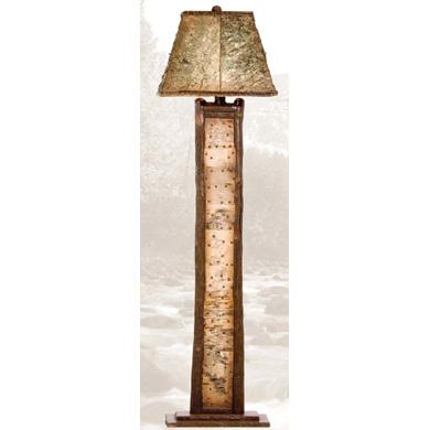 Catskill Floor Lamp