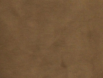 Olive Suede Fabric