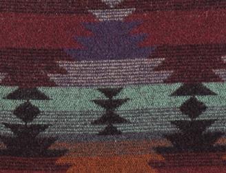 Painted Desert Fabric