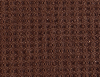 Pebble Brown Fabric