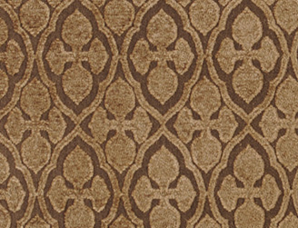 Shawbark Fabric