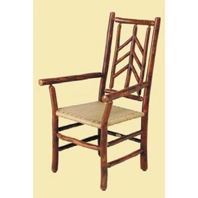 Smoky Mountain Arm Chair