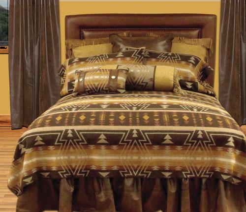 Winnipeg Bedroom Linens