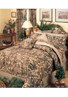 Max 4 Bedding