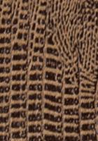 Alligator Faux Leather
