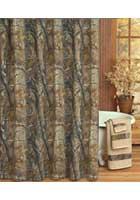 All Purpose Shower Curtain