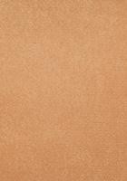 Auburn Fabric