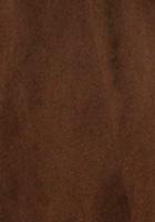 Cashmere Bon Bon Fabric