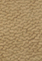 Champoin Toast Fabric
