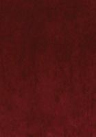 Cranberry Velvet Fabric
