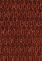 Envy Gingerbread Fabric