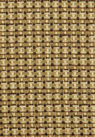 Gastby Fabric