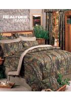 Hardwoods Bedding