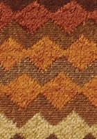 Harvest Fabric