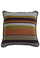 Hudson Wool Pillow