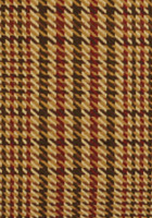 Huntington Plaid Fabric