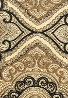 Lacey Fabric