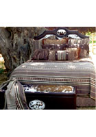 Las Cruces Bedroom Linens