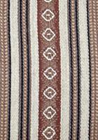 Lascruces Fabric