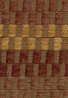 Lastrata Fabric
