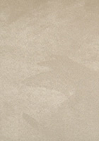 Latte Suede Fabric