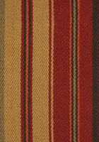 Longhorn Stripe Fabric