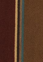 Lumberjack Fabric