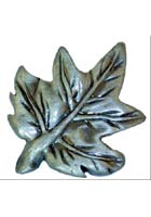 Maple Leaf Knob
